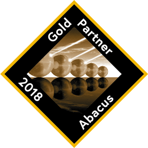 abacus gold 2018